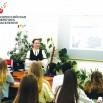 лекции о переписи коллаж.jpg