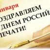 c08e08261e77e87575ec37040f94377c.jpg