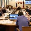 Заседание комиссии.JPG