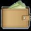 Электронный бюджет.png